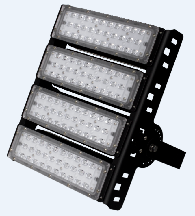 Energy Saving 120w Led Corn Lamp Replacement For High Pressure Sodium Industrial Lighting