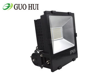 200Watt Waterproof LED Flood Lights , 120 Degree High Output Led Ground Flood Lights