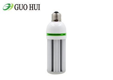 360 Degree LED Corn Light ETL Approved  For Garden / Warehouse / Workshop