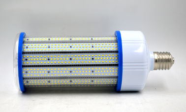 150watt 200w  LED Corn Lamp E26 E27 Apply To Gym / Garden Lights High Power