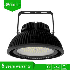 China SMD 3030 Led High Bay Lighting High Power Luminaire 36000 Lumens 600W HID Equivalent supplier