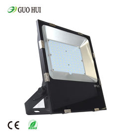 220V Waterproof LED Flood Lights Warm White With Pure Aluminum Reflector