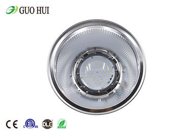 150W LED High Bay Warehouse Lights With  SMD3030 Chips 110lm / W