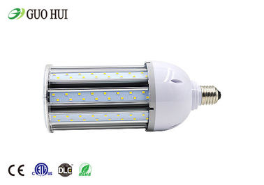 2700K - 6500K Corn Cob LED Light Bulbs ETL Certificated IP64 Waterproof Rating