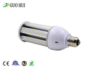 High Brightness LED Corn Light  , SMD E27 Base LED Corn Bulb Lamp 3w  / 5w 220v