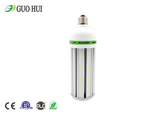 30 Wattage LED Corn Cob Lamps  2835 130lm / W Efficiency With 3 Years Warranty