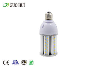 China Epistar Chip Smd LED Corn Bulb 50000 Hours Working Lifetime For Indoor / Outdoor supplier