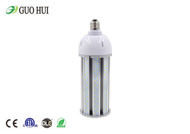 E26 / E39 LED Corn Lamp High CRI SMD 2835 With CE Certificated Driver