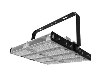 China Outdoor Waterproof LED Flood Lights , High Power LED Ground Flood Lights 960w supplier