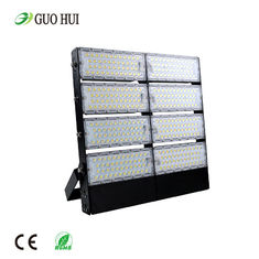 Outdoor Lighting Led Flood Lights 1000 Watt With Meanwell Driver Cree Chip