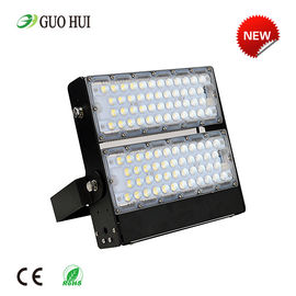 China Energy Saving 320w Led High Mast Light AC100-277V Dimmable Outdoor Lighting supplier