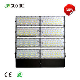 China 2000W HPS Replacement Led High Mast Lighting 1000W Osram Smd 5050 Led Chips supplier